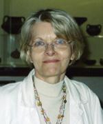 Dr. phil heinrich sasse dissertation